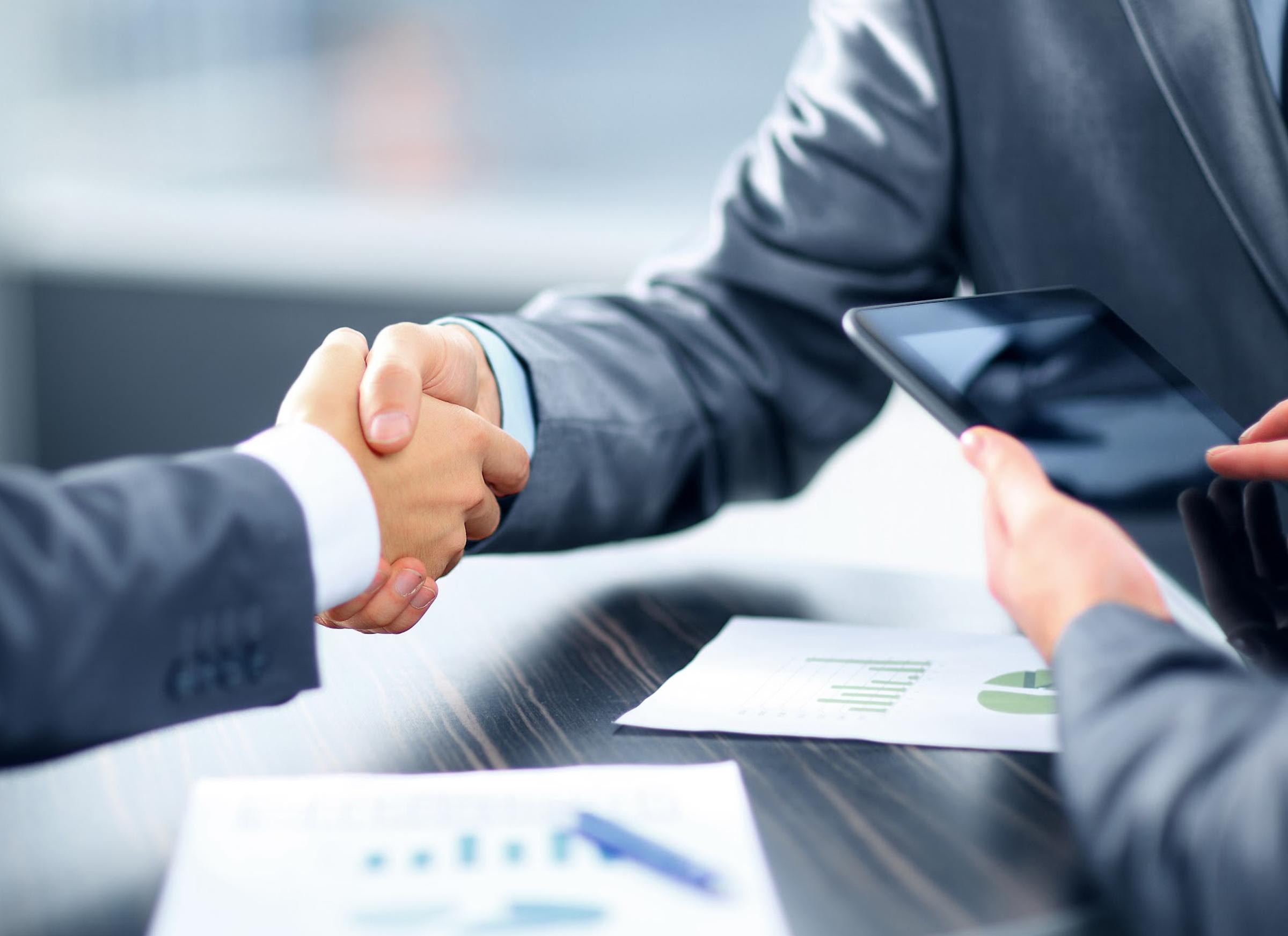 bonding-insurance-services