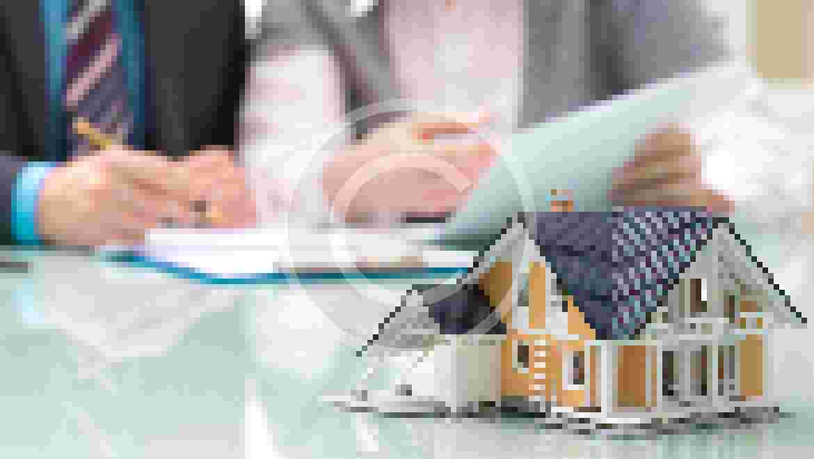 How to Save on Homeowners Insurance