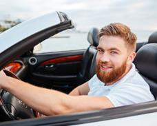 auto-insurance-nj