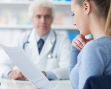health-insurance-nj